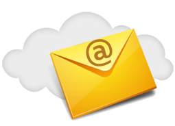 Intelligent Email Hosting Solutions