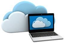 Unlimited Cloud FTP Hosting
